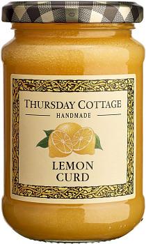 Lemon Curd - Citronový krém 310g
