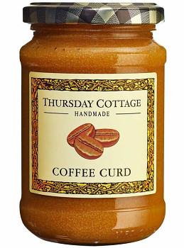 Coffee Curd - Kávový krém 310 g